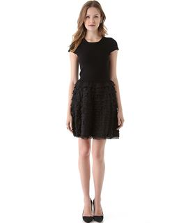 Picture of Azrouel Dress