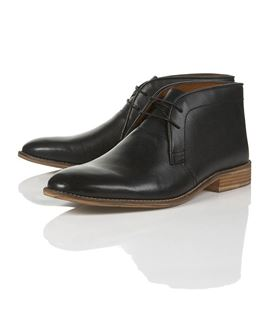 Picture of Nevada Desert Boot