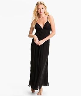 Picture for category Midi dress